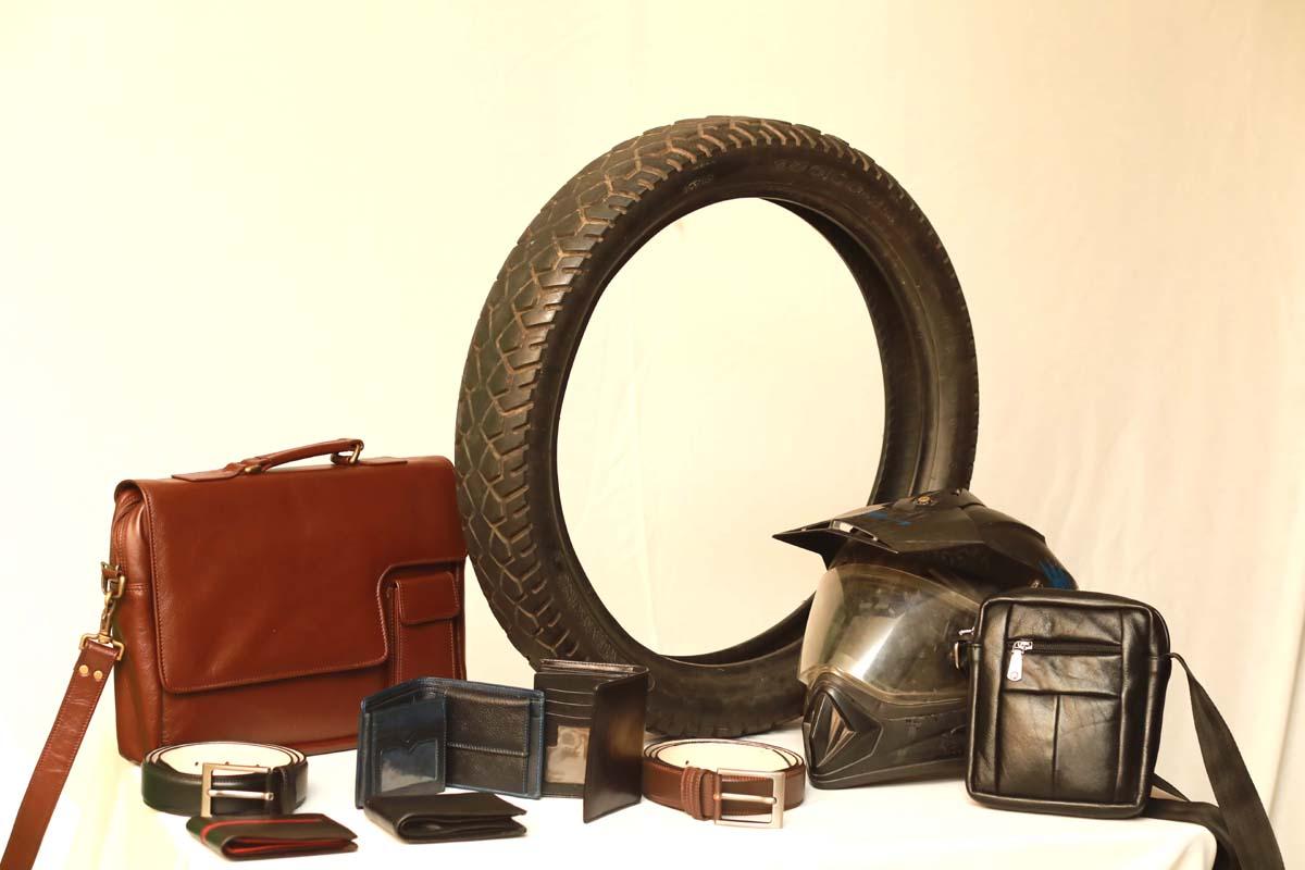 samo-leather-1